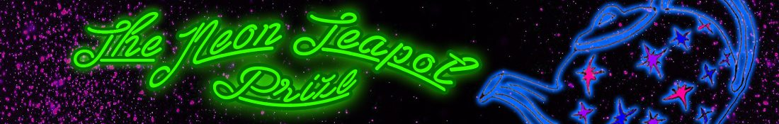 cropped-the-neon-teapot-prize-site-banner.jpg