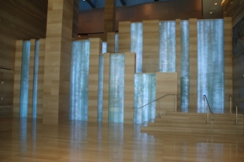 grand-gallery-1