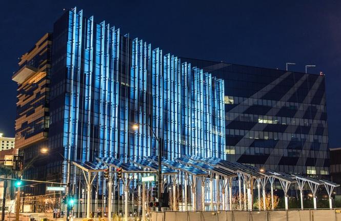lvch-exterior-lights